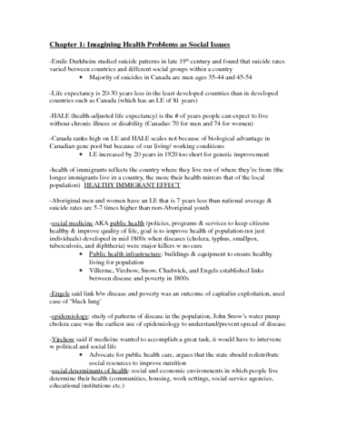 health-sci-1002a-textbook-notes-docx