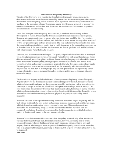 rousseau-discourse-on-inequality-docx