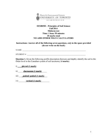 eesb05-2014-midterm-exam-solution-pdf