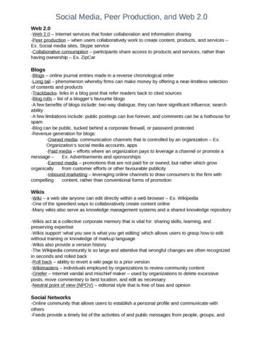 final-notes-bu415-docx
