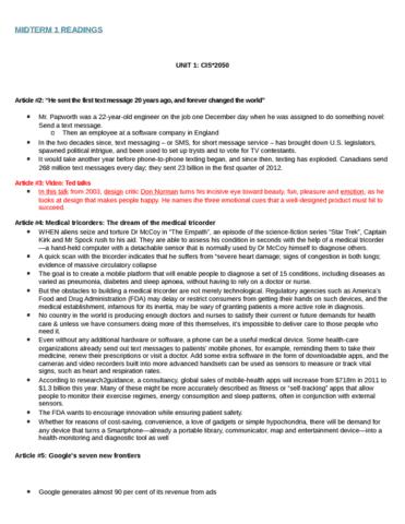 cis2050-notes-docx