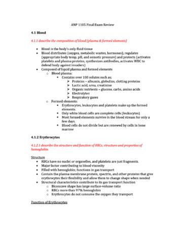 final-exam-review-got-93-
