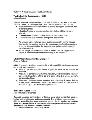 soc2106-a-social-deviance-final-exam-review-soc-2106