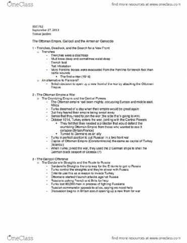 hstlec6-pdf