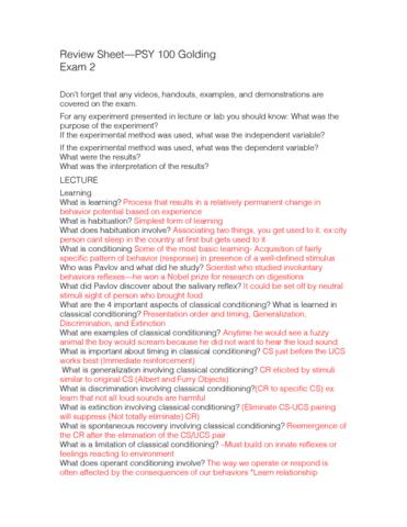 exam-two-study-guide-pdf