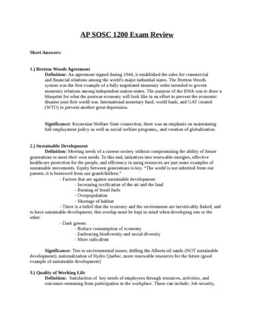 ap-sosc-1200-exam-review-docx