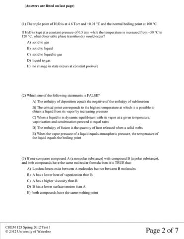 test-1-with-answ-pdf