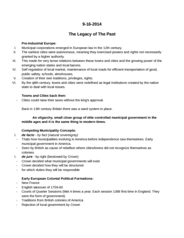 pol-123-legacy-of-the-past-9-16-2014-docx