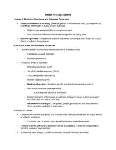 itm330-notes-midterm-docx