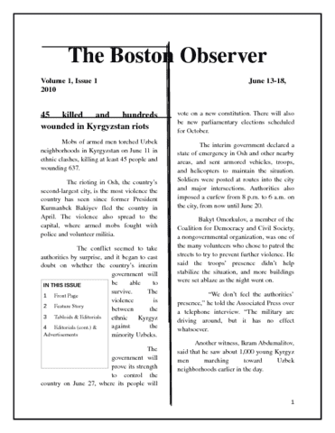 the-boston-observer-docx