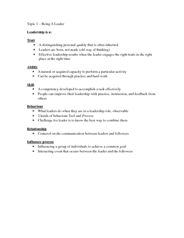 full-notes-from-textbook-adms-3440