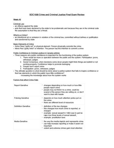 soc1500-final-exam-review-pdf-pdf