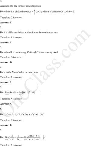 mata30-final-exam-2011-fall