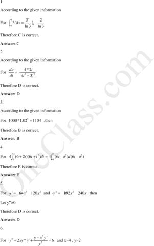 mata32-final-exam-2012-fall