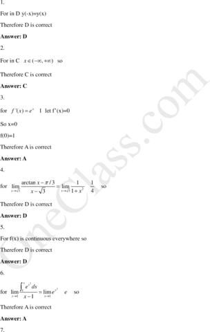 calculus1000a-final-exam-2012-fall