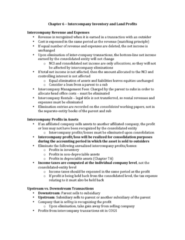 chapter-6-intercompany-inventory-and-land-profits-pdf