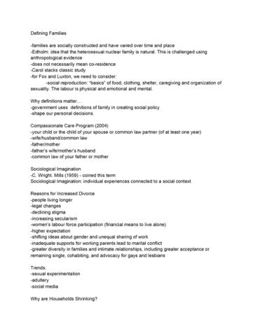 quiz-1-pdf