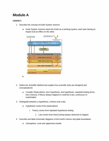 eosc-116-notes-docx