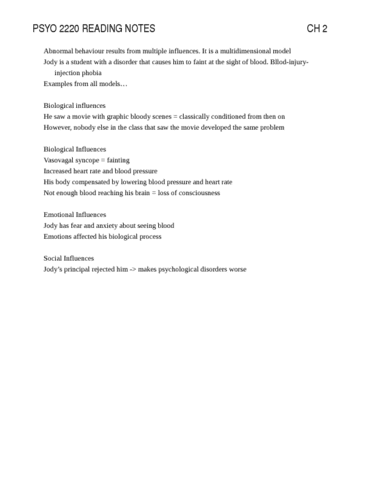 psyo-2220-reading-notes-ch2-docx