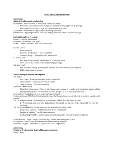 psyc-2450-final-exam-notes