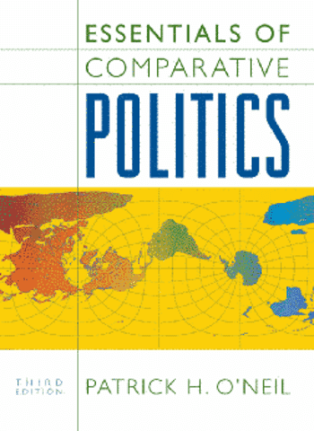 essentials-of-comparative-politics-edition-3-by-patrick-h-o-neil-librarypirate-me-pdf