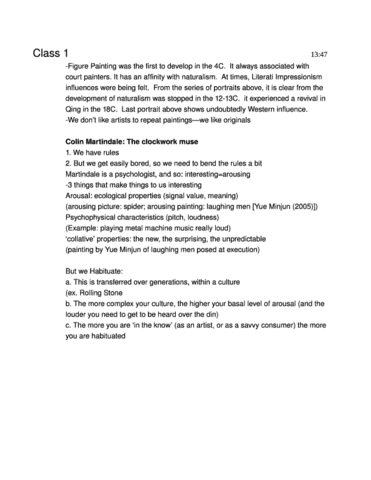 psyc2280-test-2-psyc-notes-review-notes-