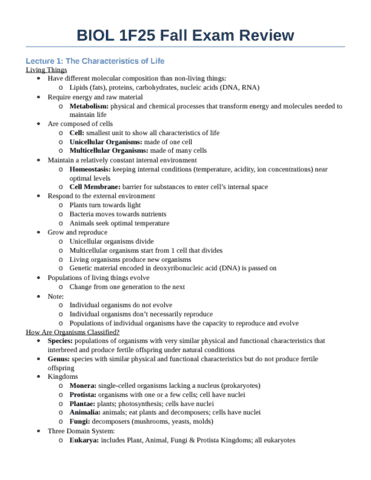 biol-1f25-complete-fall-exam-review-docx