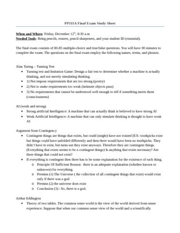 pp111-final-all-key-concepts