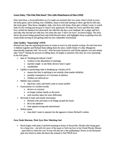 exam-review-amst-269-part-3