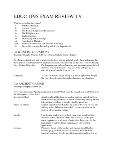 educ-1f95-exam-review-1-docx