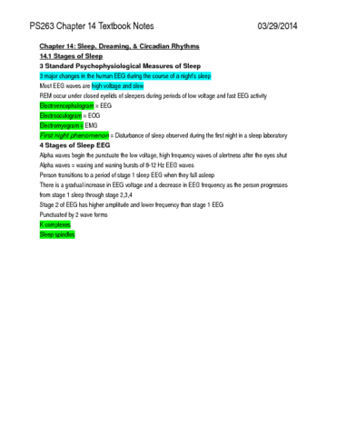 ps263-ch-14-textbook-notes-docx