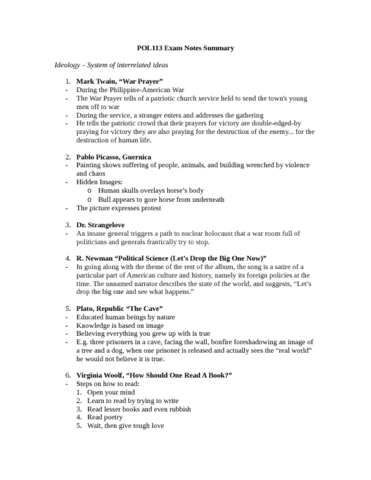 pol113-exam-notes-summary-docx