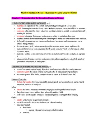 mgta01-textbook-notes-docx
