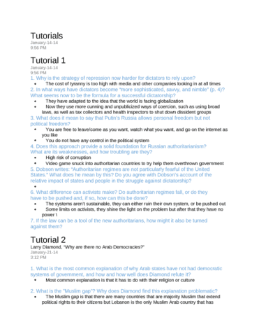 polisci-1020e-second-semester-exam-review-tutorials-doc