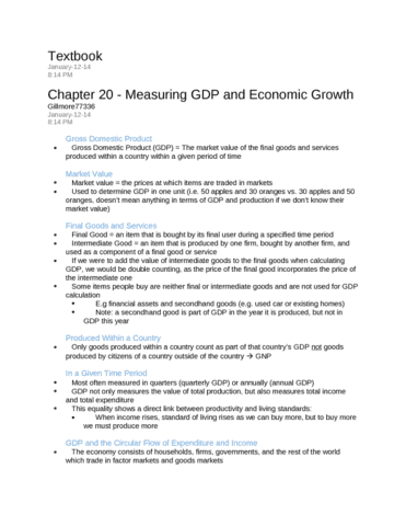 econ-1022-all-textbook-chapters-doc