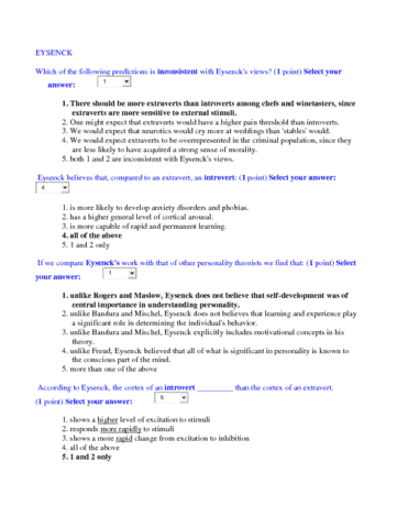 psych-2b03-complete-exam-prep-questions-list-with-answers-