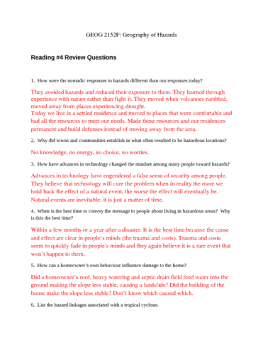 reading-4-questions-docx
