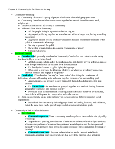 sociology-2106-test-2-notes-docx