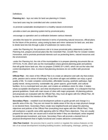 citb01-midterm-study-notes-docx