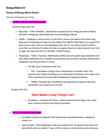 biology-midterm-231-review-docx