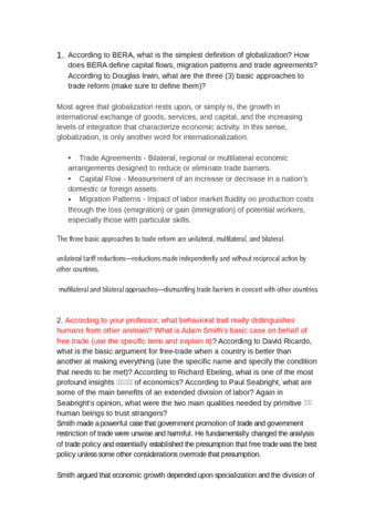 ggr365-midterm-test-doc