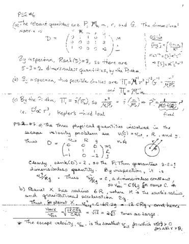 a4sol-pdf