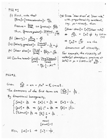 a3sol-pdf