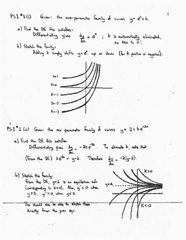 a1sol-pdf