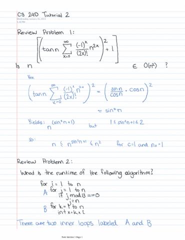 cs-240-tutorial-2-pdf