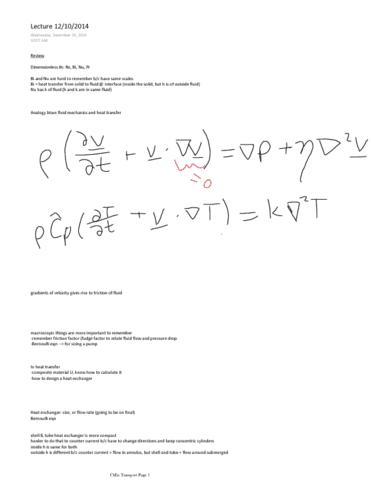 lecture-12102014-pdf