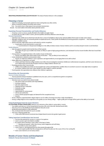 psych-2035-final-exam-notes-chapters-13-7-3-4-5-14-15-