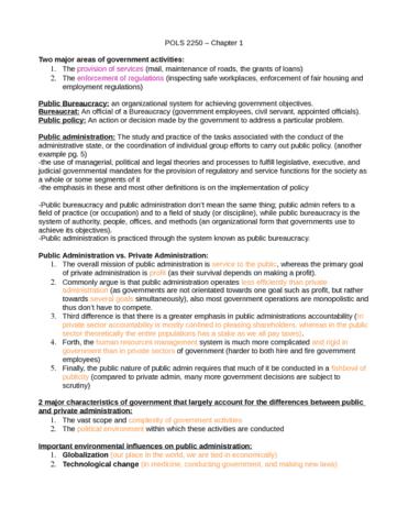 pols-2250-midterm-review-docx