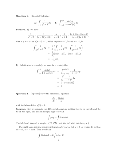 mat1322-midterm-midterm-solution-pdf