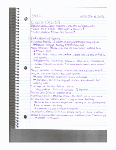 sy-201-chapter-1-sy201-chapter-1-notes